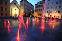 W Opolu ruszyły fontanny - 8488_foto_24opole_100.jpg