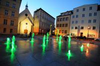 W Opolu ruszyły fontanny - 8488_foto_24opole_102.jpg