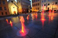W Opolu ruszyły fontanny - 8488_foto_24opole_104.jpg
