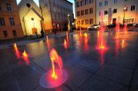 W Opolu ruszyły fontanny - 8488_foto_24opole_106.jpg
