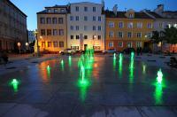 W Opolu ruszyły fontanny - 8488_foto_24opole_108.jpg