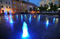 W Opolu ruszyły fontanny - 8488_foto_24opole_110.jpg
