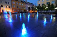 W Opolu ruszyły fontanny - 8488_foto_24opole_112.jpg