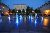 W Opolu ruszyły fontanny - 8488_foto_24opole_114.jpg