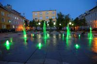 W Opolu ruszyły fontanny - 8488_foto_24opole_117.jpg