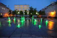 W Opolu ruszyły fontanny - 8488_foto_24opole_118.jpg