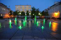 W Opolu ruszyły fontanny - 8488_foto_24opole_120.jpg