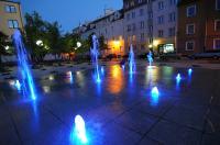 W Opolu ruszyły fontanny - 8488_foto_24opole_121.jpg