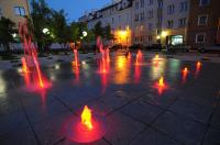 W Opolu ruszyły fontanny - 8488_foto_24opole_123.jpg