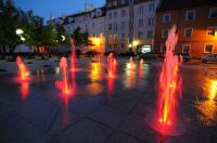 W Opolu ruszyły fontanny - 8488_foto_24opole_126.jpg