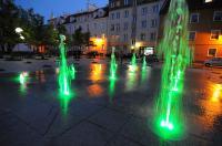 W Opolu ruszyły fontanny - 8488_foto_24opole_128.jpg