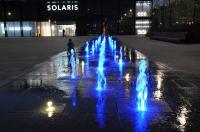 W Opolu ruszyły fontanny - 8488_foto_24opole_140.jpg