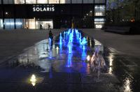 W Opolu ruszyły fontanny - 8488_foto_24opole_142.jpg