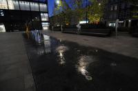 W Opolu ruszyły fontanny - 8488_foto_24opole_144.jpg