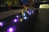 W Opolu ruszyły fontanny - 8488_foto_24opole_149.jpg
