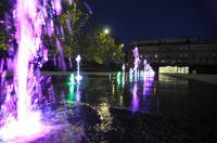 W Opolu ruszyły fontanny - 8488_foto_24opole_154.jpg