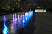 W Opolu ruszyły fontanny - 8488_foto_24opole_157.jpg
