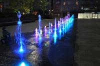 W Opolu ruszyły fontanny - 8488_foto_24opole_160.jpg