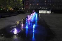 W Opolu ruszyły fontanny - 8488_foto_24opole_163.jpg