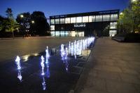 W Opolu ruszyły fontanny - 8488_foto_24opole_179.jpg