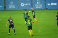 Odra Opole 1:2 GKS Jastrzębie - 8489_foto_24opole_050.jpg