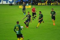 Odra Opole 1:2 GKS Jastrzębie - 8489_foto_24opole_059.jpg