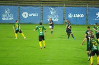 Odra Opole 1:2 GKS Jastrzębie - 8489_foto_24opole_073.jpg