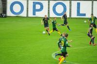Odra Opole 1:2 GKS Jastrzębie - 8489_foto_24opole_085.jpg