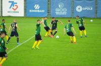 Odra Opole 1:2 GKS Jastrzębie - 8489_foto_24opole_119.jpg