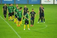 Odra Opole 1:2 GKS Jastrzębie - 8489_foto_24opole_148.jpg