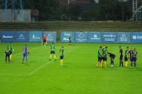 Odra Opole 1:2 GKS Jastrzębie - 8489_foto_24opole_239.jpg
