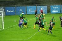 Odra Opole 1:2 GKS Jastrzębie - 8489_foto_24opole_242.jpg