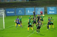 Odra Opole 1:2 GKS Jastrzębie - 8489_foto_24opole_245.jpg