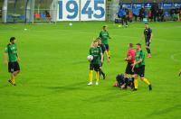 Odra Opole 1:2 GKS Jastrzębie - 8489_foto_24opole_259.jpg