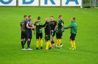 Odra Opole 1:2 GKS Jastrzębie - 8489_foto_24opole_309.jpg