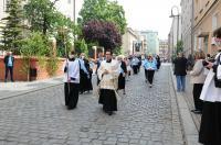 Boże Ciało - Procesja w Opolu - 8490_foto_24opole_054.jpg