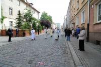 Boże Ciało - Procesja w Opolu - 8490_foto_24opole_066.jpg