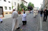 Boże Ciało - Procesja w Opolu - 8490_foto_24opole_067.jpg