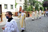 Boże Ciało - Procesja w Opolu - 8490_foto_24opole_068.jpg