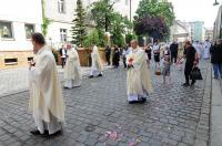 Boże Ciało - Procesja w Opolu - 8490_foto_24opole_069.jpg