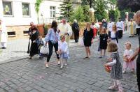 Boże Ciało - Procesja w Opolu - 8490_foto_24opole_070.jpg