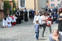 Boże Ciało - Procesja w Opolu - 8490_foto_24opole_090.jpg