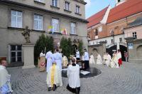 Boże Ciało - Procesja w Opolu - 8490_foto_24opole_187.jpg
