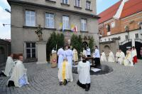 Boże Ciało - Procesja w Opolu - 8490_foto_24opole_188.jpg