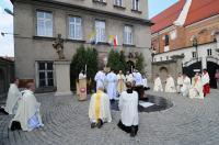 Boże Ciało - Procesja w Opolu - 8490_foto_24opole_191.jpg