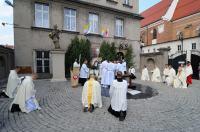 Boże Ciało - Procesja w Opolu - 8490_foto_24opole_194.jpg