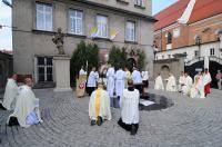 Boże Ciało - Procesja w Opolu - 8490_foto_24opole_196.jpg