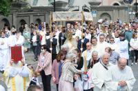 Boże Ciało - Procesja w Opolu - 8490_foto_24opole_224.jpg