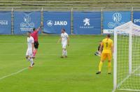 Odra Opole 2:0 Warta Poznań - 8491_foto_24opole_088.jpg