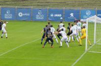 Odra Opole 2:0 Warta Poznań - 8491_foto_24opole_092.jpg